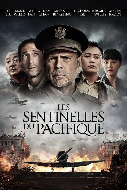 Voir La Chute De La Maison Blanche 2013 Film Stream Complet Vf Hd Gratuitement