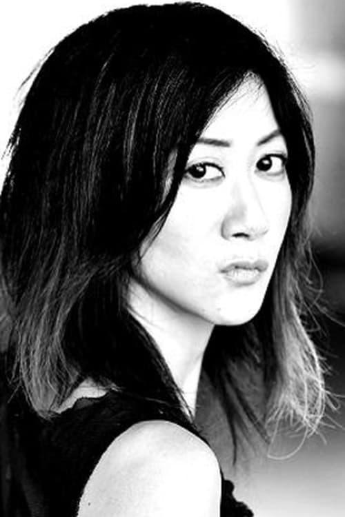 Betty Ouyang