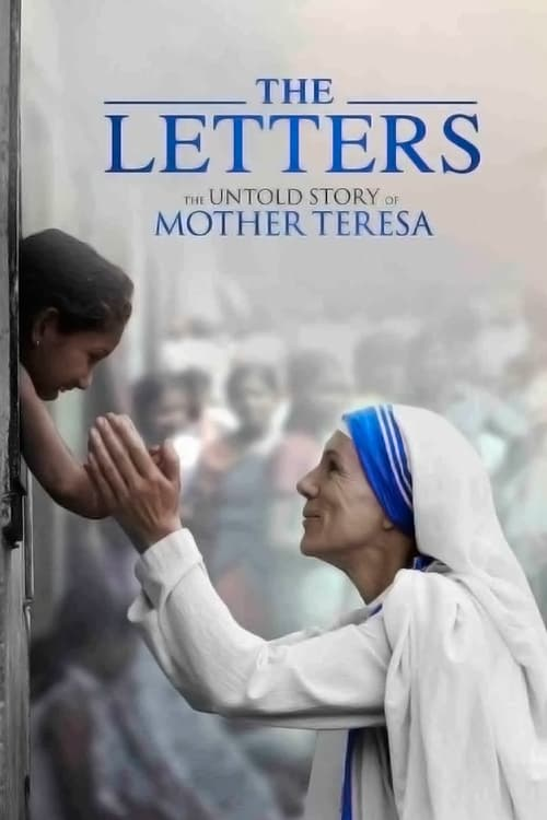 The Letters pelicula completa
