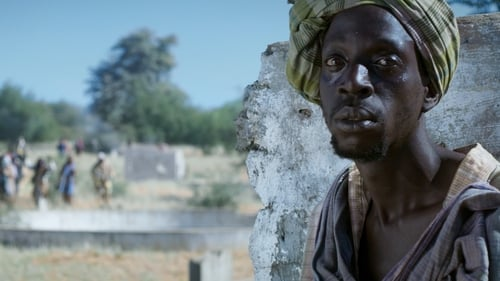Watch Lamentations of Judas, the full movie online for free
