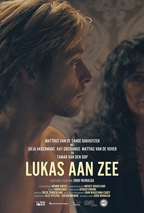 Assistir Lukas Aan Zee Em Português Online