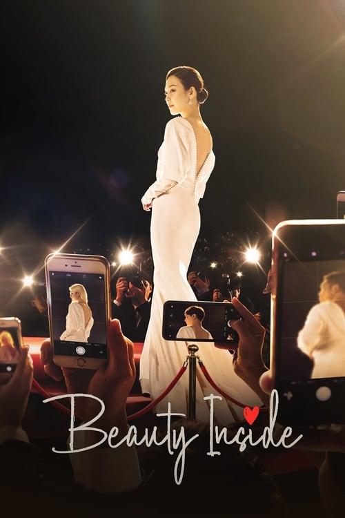 The Beauty Inside (2018)