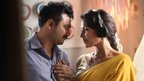 Watch Thiruttu Payale 2 Online HBO 2017 Streaming Free