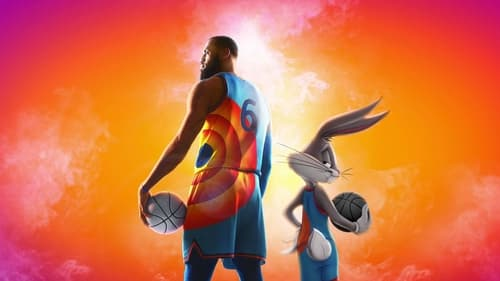 Subtitles Space Jam: A New Legacy (2021) in English Free Download | 720p BrRip x264