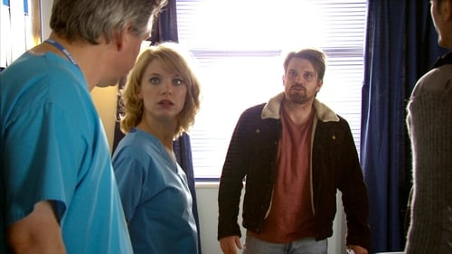 Holby City: Series 15 – Episod Ask Me No Questions