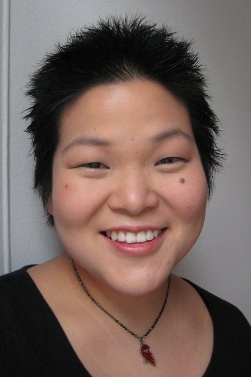 Holly Chou