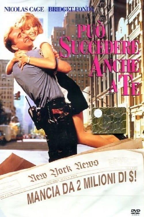 Può succedere anche a te (1994)