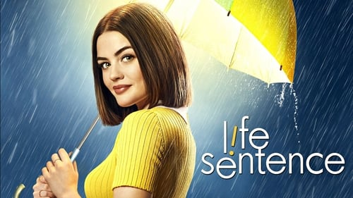 Life Sentence, seriale online subtitrate