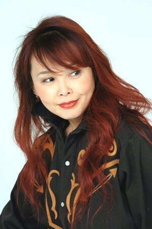 Urara Takano