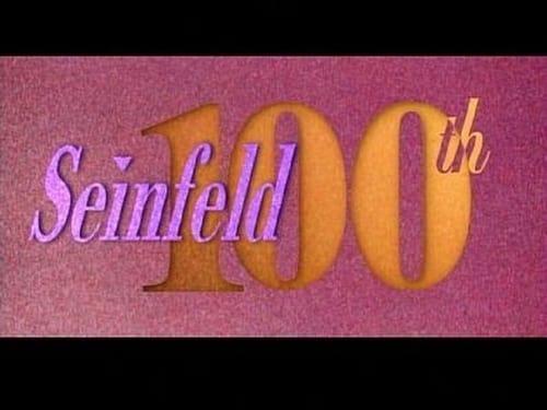 Seinfeld 1994 Imdb: Season 6 – Episode Highlights of a Hundred (Part 2)