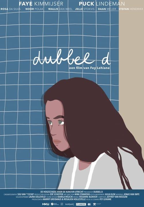 Double D (2018)