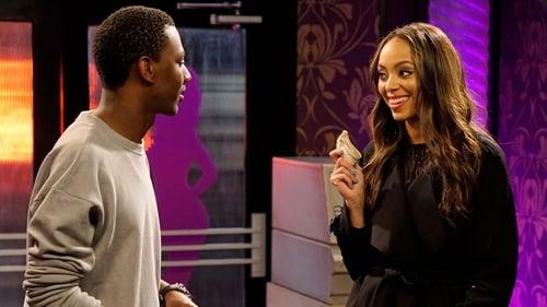 The Carmichael Show: Season 3 – Episode Maxine's Sister