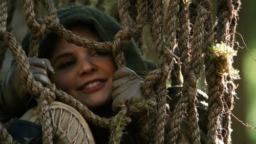 Once Upon a Time - Season 3 - Episode 22: There's no place like home