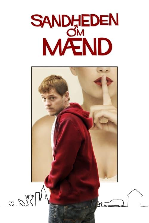 Película Sandheden om mænd Doblado Completo
