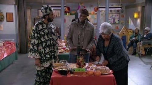 Mike Molly 2012 Youtube: Season 3 – Episode Thanksgiving Is Cancelled