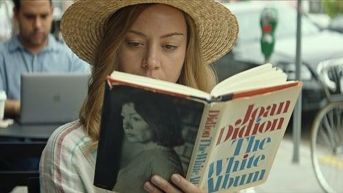 Ingrid Goes West (2017) Subtitle Indonesia