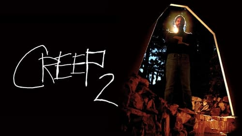 Creep 2 - oh my god, this is going to be a good day. - Azwaad Movie Database