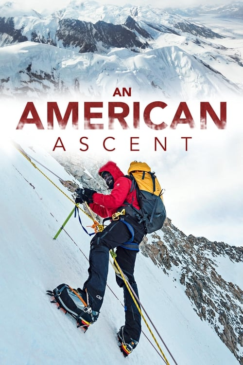 An American Ascent (2014)