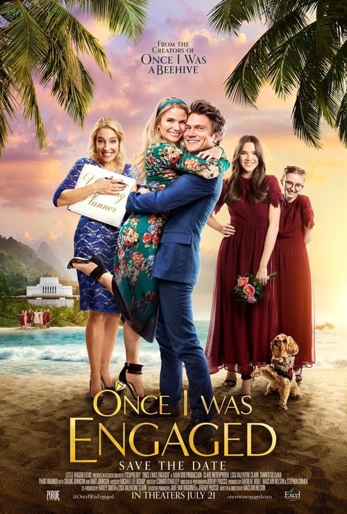 Once I Was Engaged English Episodes Free Watch Online
