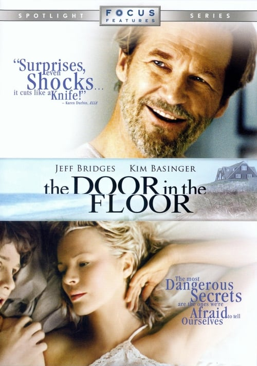 Download The Door in the Floor (2004) Full Movie