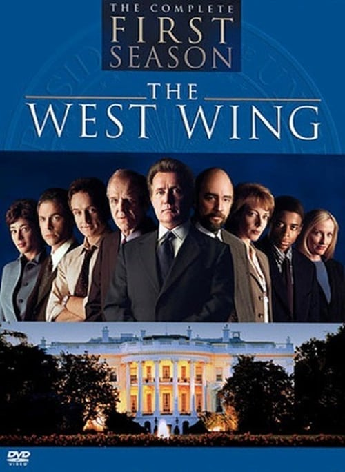 the west wing 1999 the movie database tmdb. Black Bedroom Furniture Sets. Home Design Ideas
