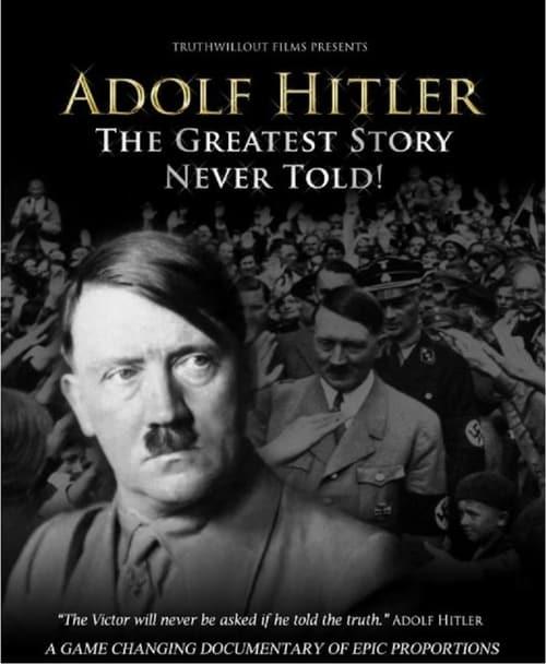 Películas de Historia