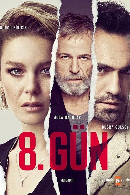 8 Gun ( 8. Gün )