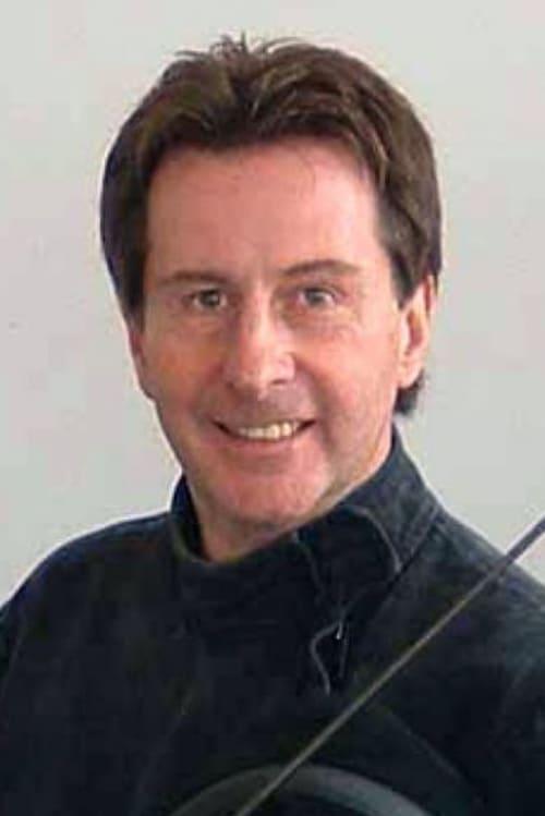 Richard Bonehill