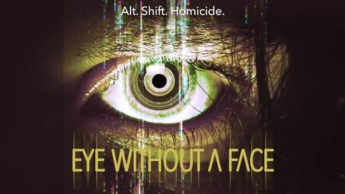 Oko bez tváře