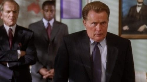 The West Wing 2002 Amazon Video: Season 3 – Episode Manchester: Part 2