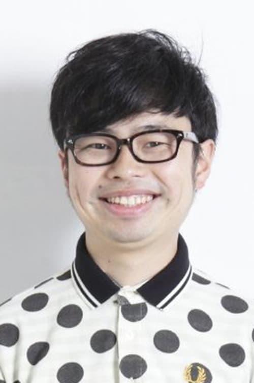 Kenta Hamano
