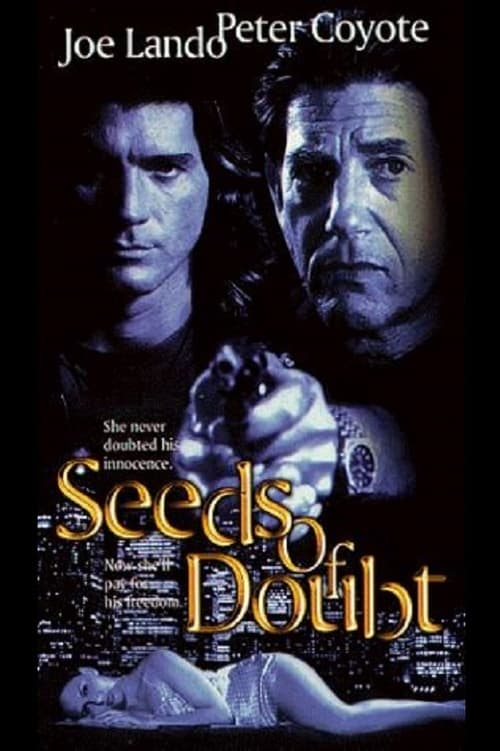 Seeds Of Doubt