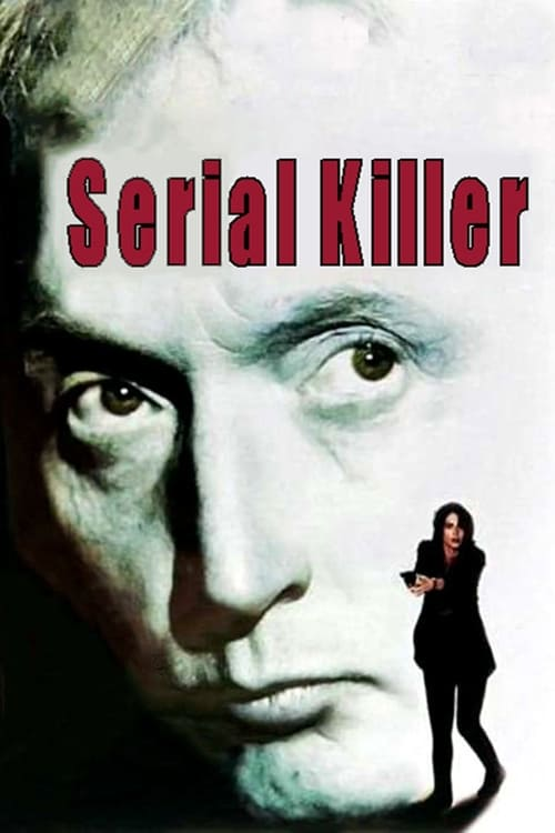Descargar Película Serial Killer Doblada En Español