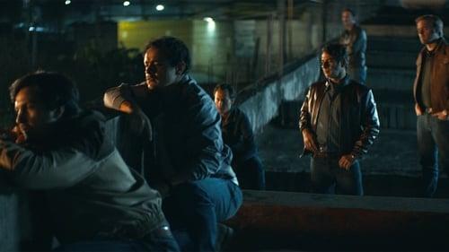Assistir Narcos: Mexico S02E05 – 2×05 – Dublado