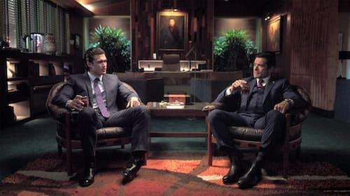 Assistir Riverdale S05E12 – 5×12 – Legendado