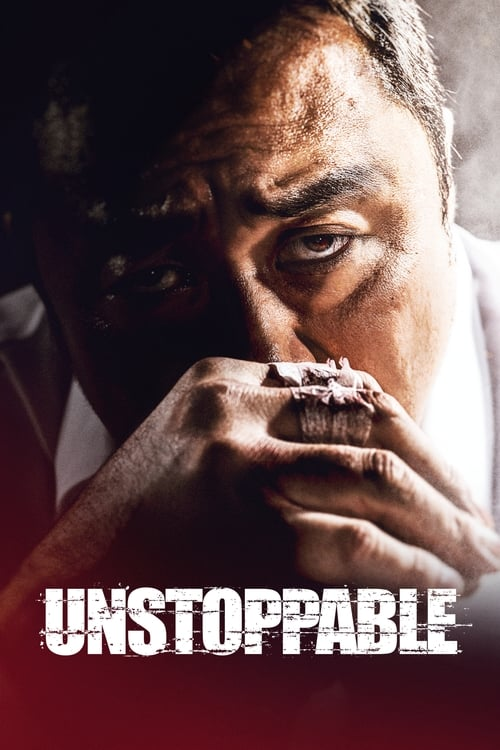 Download Unstoppable (2018) Full Movie