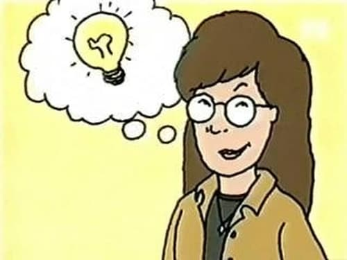Beavis And Butt Head 1993 Full Tv Series: Season 2 – Episode Scientific Stuff