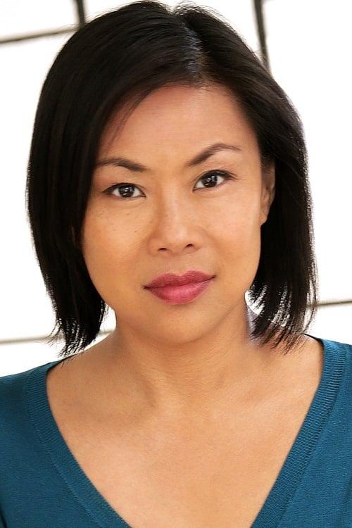 Fiona Choi
