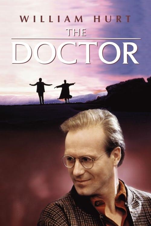 مشاهدة The Doctor مجانا على الانترنت