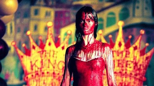 Carrie -  - Azwaad Movie Database