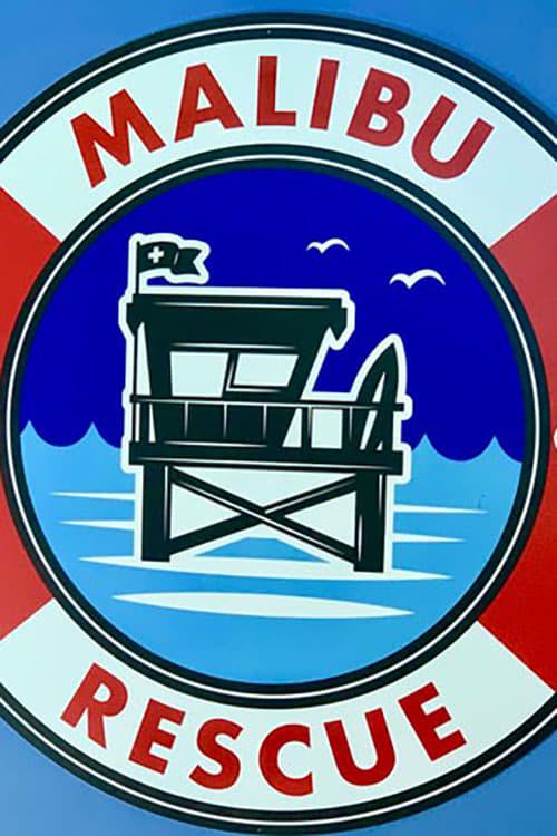 Megashare Malibu Rescue