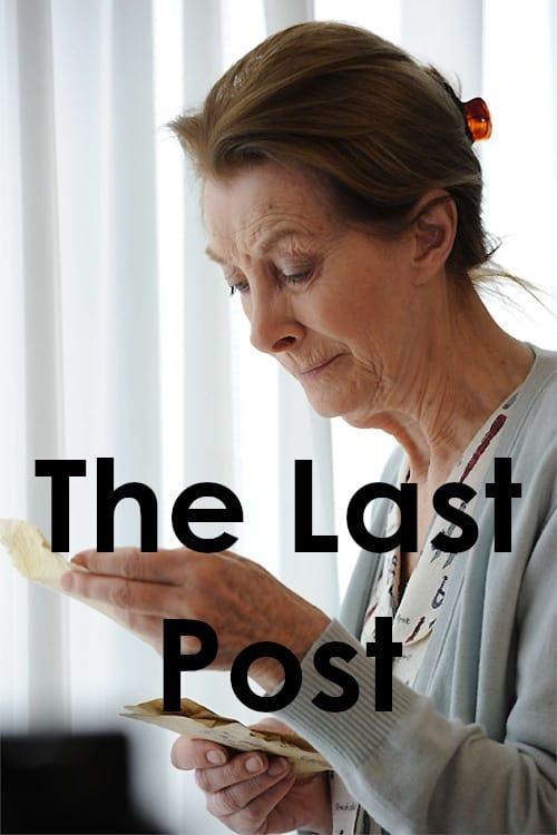 Regarder Le Film The Last Post Entièrement Doublé