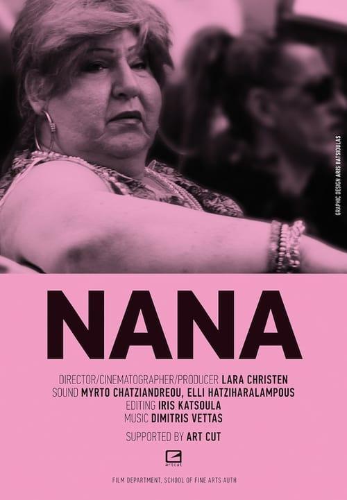 Nana (2015)