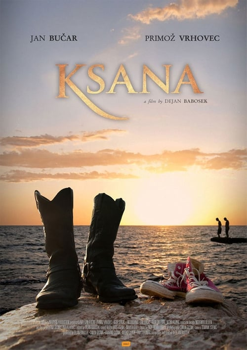 Watch Ksana Carltoncinema