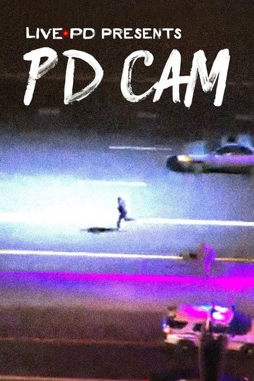 Live PD Presents: PD Cam