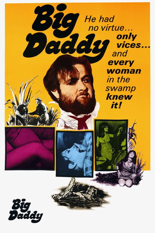 Película Big Daddy Con Subtítulos En Español