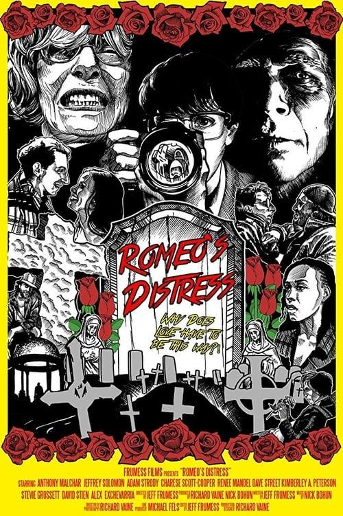 Film Romeo's Distress Mit Deutschen Untertiteln