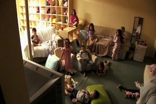Jon & Kate Plus 8: Season 4 – Épisode Sextuplets Turn 4