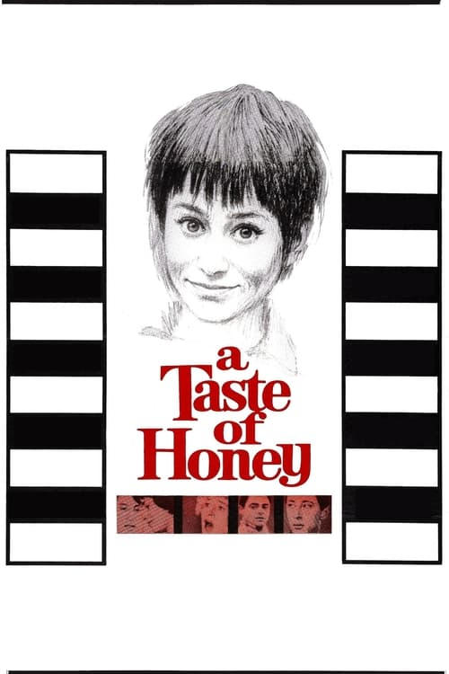Watch A Taste of Honey Online