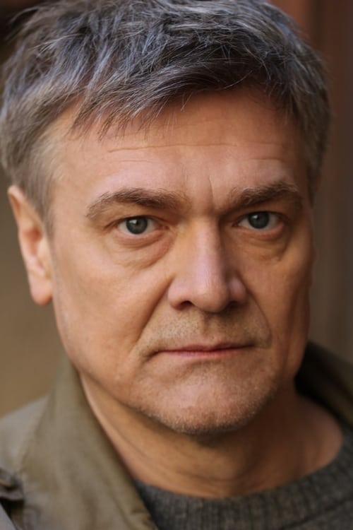 Oleg Zima